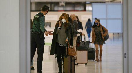 Prvi put nakon mjesec dana u Španjolskoj pao broj novozaraženih