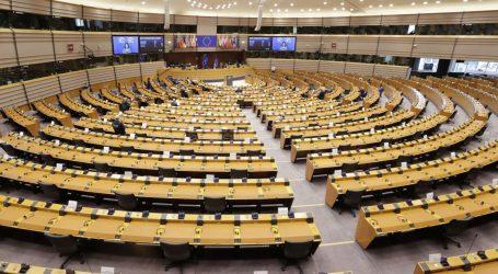 Europski potrošači uskoro će moći kolektivno braniti svoja prava
