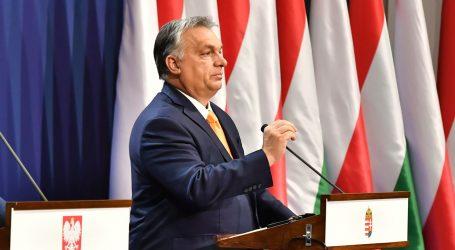 Oporba poziva Orbana da smijeni šefa muzeja zbog usporedbe Sorosa s Hitlerom