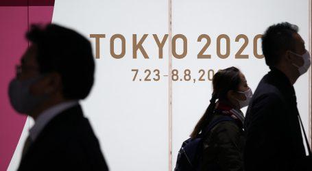 Sportaši će za kršenje COVID-protokola u Tokyju biti kažnjeni diskvalifikacijom ili čak deportacijom