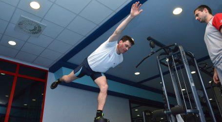 Vježbama ravnoteže riješite zdravstvene probleme