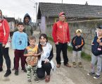 DOSSIER: Romi koji u Međimurju proživljavaju renesansu