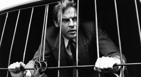 FELJTON: Nezaboravni junaci hrvatske književnosti