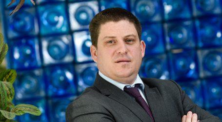 Ministar Butković zaražen koronavirusom, ima blaže simptome