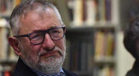 FELJTON: 'U Hrvatskoj je poštenje smetnja, a znanje grijeh'