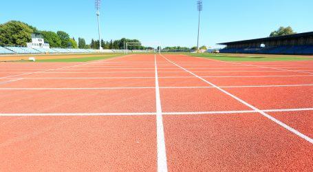 Svjetski prvak na 1.500m suspendiran na dvije godine