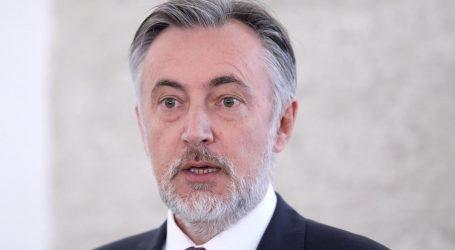 "Škoro Plenkoviću: ""Budi frajer, budi baja! Prigrli odgovornost"""
