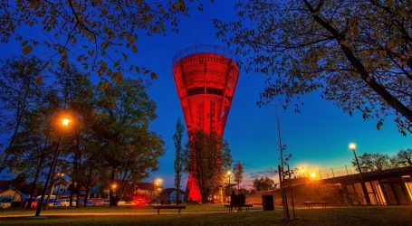 Objavljene mjere za Kolonu sjećanja u Vukovaru