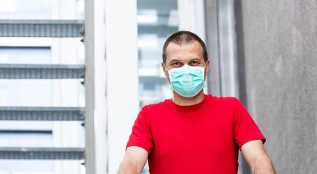 """Polašek: """"Nijedna država koja je dobro regulirala pandemiju nije to napravila bez suradnje građana"""""""
