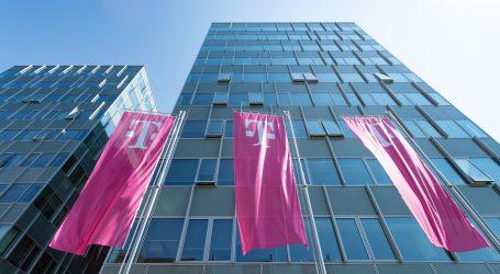 Deutsche Telekom tužen zbog isplate manje dividende dioničarima HT-a, odvjetnici dioničara pozivaju na javno sučeljavanje