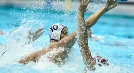 Mladost poražena od Ortigia, ostali bez vaterpolske Lige prvaka