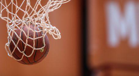 NBA: Marc Gasol i Harrell u Lakersima