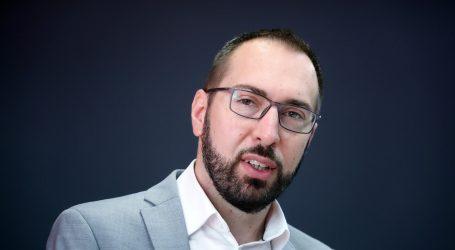 Tomašević: 'Za puno proračunskog novca ne razumijemo na što ide'