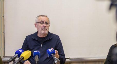 Preporod objavio da je Vlada pristala na božićnice i povećanje plaća od Nove godine javnom sektoru