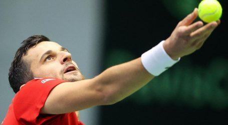 ATP finale: Pavić i Soares slavili u tri seta