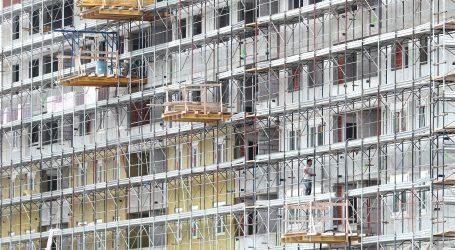 Država s 15 kuna želi potaknuti stambenu štednju u 2021. godini
