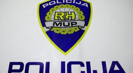 Hrvatska policija pridružila se akciji smanjenja zlouporaba internetske kupovine
