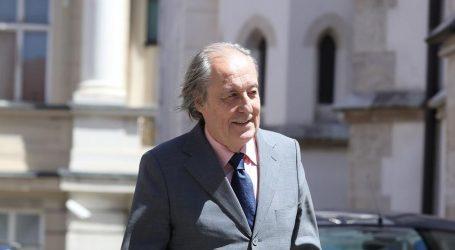Zbog nepoštovanja sporazuma s talijanskom vladom Talijanska unija mora vratiti 726 tisuća eura