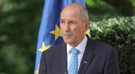 Rekordni broj preminulih u Sloveniji, vlada traži drastično povećanje kazni za prekršitelje mjera
