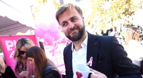 NEUPOTREBLJIVE ZALIHE: Ministar Ćorić stopirao uništenje 6 milijuna kuna vrijednih artikala HNS-a iz posla s Narodnim novinama