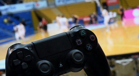 NBA objavila detaljan plan nove sezone