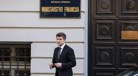 Moody's podigao kreditni rejting Hrvatske, u 13 sati presica Andreja Plenkovića