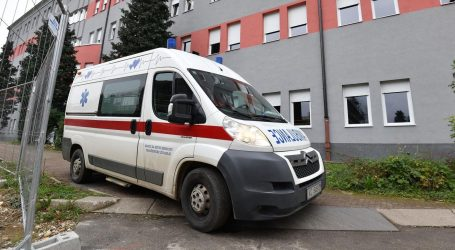 UŽIVO: Stižu novi podaci po županijama, u Hrvatskoj 3082 nova slučaja zaraze