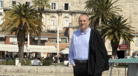 SPLITSKI POVRATAK FARMACEUTA SVJETSKOG GLASA: 'U Hrvatskoj uvodim medicinu protiv starenja'