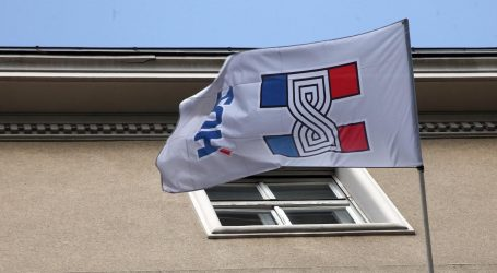 HDZ proziva Županijski sud zbog presude, a tvrde da daju punu podršku neovisnom i samostalnom pravosuđu