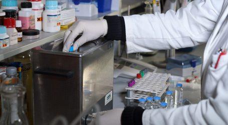 Kolektivni imunitet na koronavirus u Švedskoj nije uspio