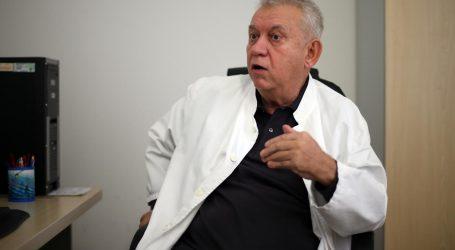 INTERVIEW: Miroslav Goreta – vrapčanski rock'n'roll maga psihijatrijske forenzike