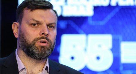 Tele2 s novim imenom – Telemach Hrvatska, najavljena ulaganja od 230 milijuna eura