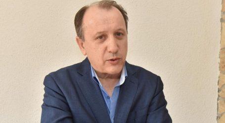 DORH optužio načelnika Općine Perušić za prijetnje i povredu djetetovih prava