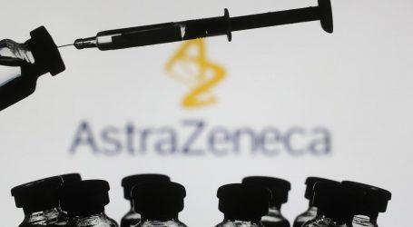 Cjepivo AstraZenece obećavajuće za starije, rezultati ispitivanja do Božića