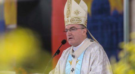 POLITICAL REPORT: Crkva je priznala poraz u borbi za neradnu nedjelju