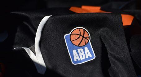 ABA liga: Odgođena utakmica FMP – Zadar