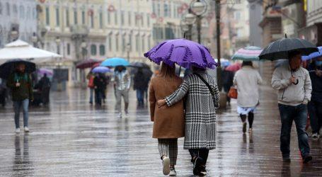 Primorsko-goranska županija od Stožera traži uvođenje dodatnih mjera