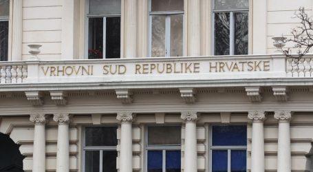 Vrhovni sud je odluku o izručenju zviždača Monaku prepustio britanskoj vladi