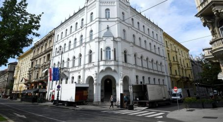 EIB i HBOR ugovorili 142,5 milijuna eura za povoljno kreditiranje malih i srednjih poduzeća