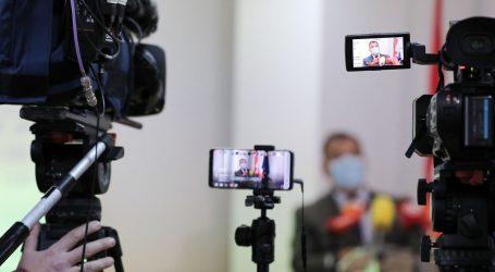 Otvoreno pismo liječnika primarne zdravstvene zaštite: 'Ministre Beroš, zdravstveni sustav će pucati jer nas ne čujete'