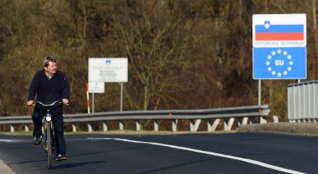 Slovenija: Više od 1700 zaraza i čak 41 preminuli u 24 sata