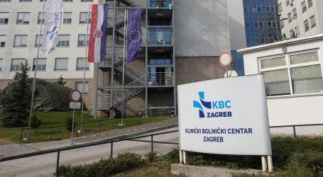 Apel iz KBC-a Zagreb: Mole sve majke koje imaju viška mlijeka da ga daruju
