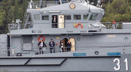 Povjerenstvo za odlučivanje o sukobu interesa otvorilo novi predmet u slučaju predsjednika Milanovića