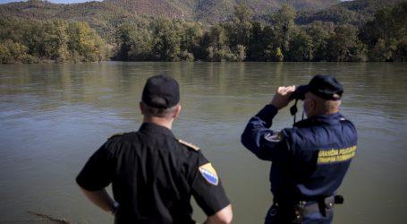 Sarajevo: Muškarac ubijen u sukobu s migrantima, još dvoje ozljeđenih