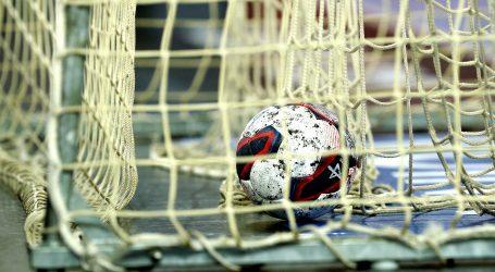 Ševčenko vjeruje da se AC Milan može boriti za naslov prvaka