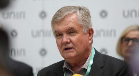 """Imunolog Jonjić: """"Ako cijepimo rizičnu populaciju, riješili smo problem"""""""