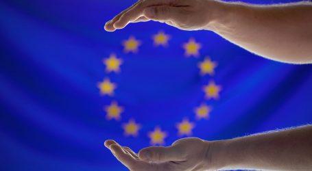 EU idućeg tjedna uvodi carine na američki uvoz vrijedan 4 milijarde dolara
