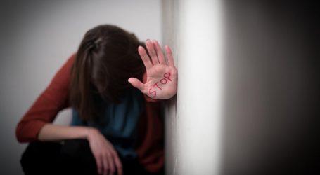 TKO ŠTITI ŽENE U HRVATSKOJ: MUP opstruira borbu protiv nasilja u obitelji