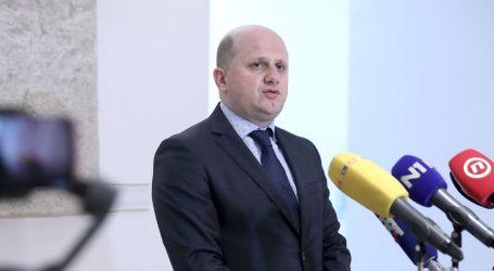 """Ćelić za državnu veledrogeriju: """"I Radnička fronta može imati dobre ideje"""""""