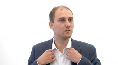 Sljedeća sjednica Gradske skupštine 'hibridna', Mišić kaže da su takve sjednice nezakonite